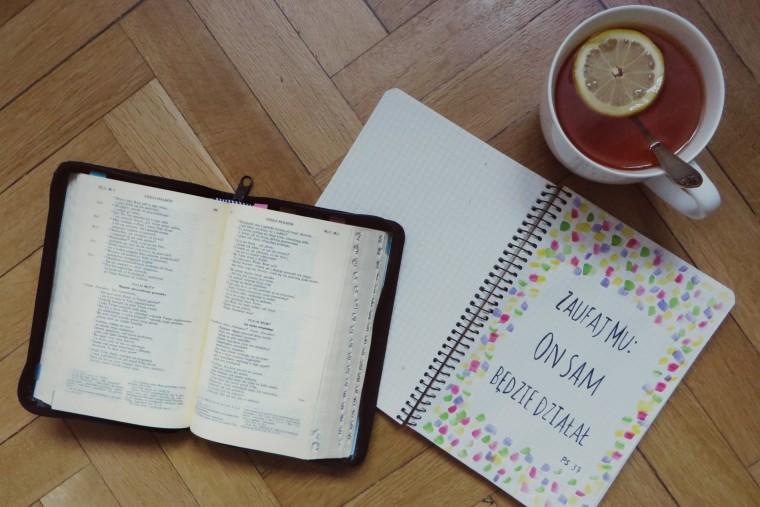 IV Niedziela Wielkiego Postu